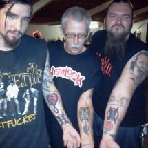 Hemlock_band_tattoo (432)