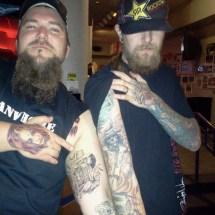 Hemlock_band_tattoo (436)