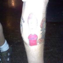 Hemlock_band_tattoo (460)