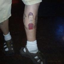 Hemlock_band_tattoo (479)