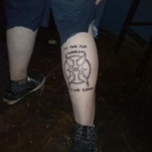 Hemlock_band_tattoo (481)