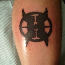 Hemlock_band_tattoo (482)