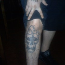 Hemlock_band_tattoo (488)