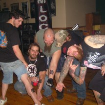 Hemlock_band_tattoo (489)