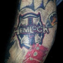 Hemlock_band_tattoo (538)