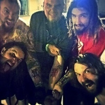 Hemlock_band_tattoo (543)