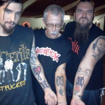 Hemlock_band_tattoo (57)