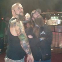 Hemlock_band_tattoo (64)