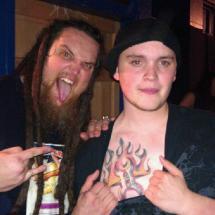 Hemlock_band_tattoo (71)