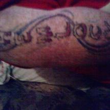 Hemlock_band_tattoo (76)