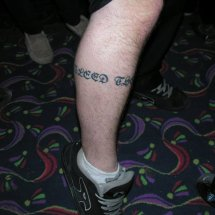 Hemlock_band_tattoo (80)