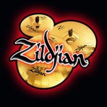 zildjian2