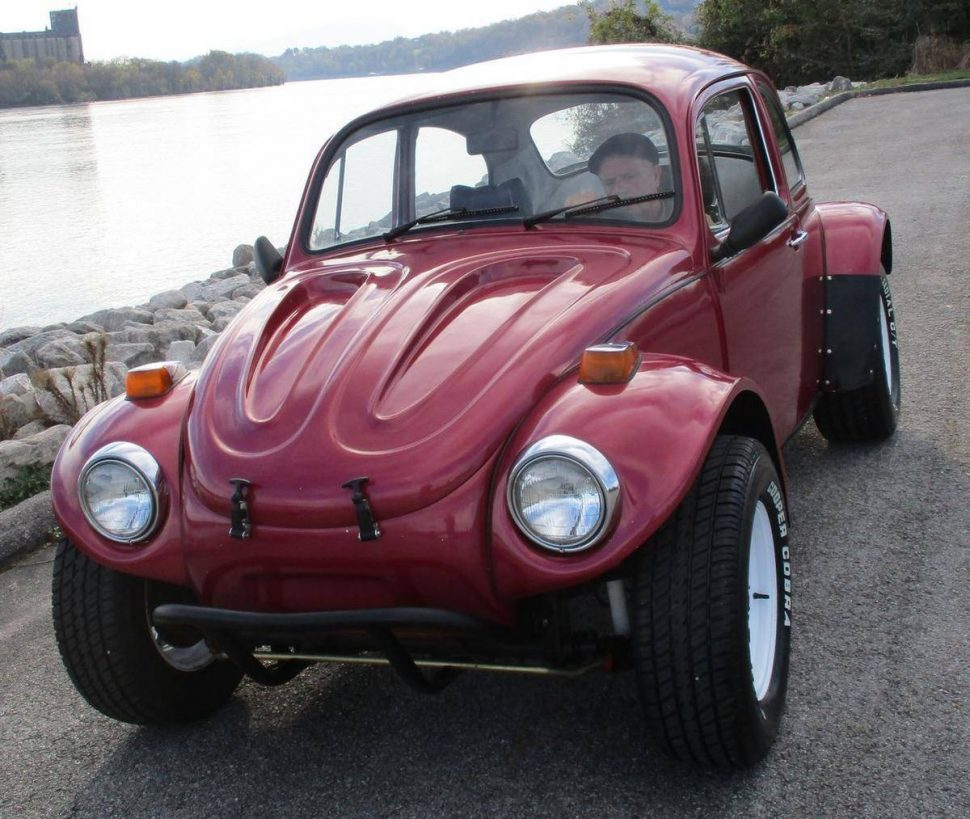 hight resolution of share volkswagen beetle for sale