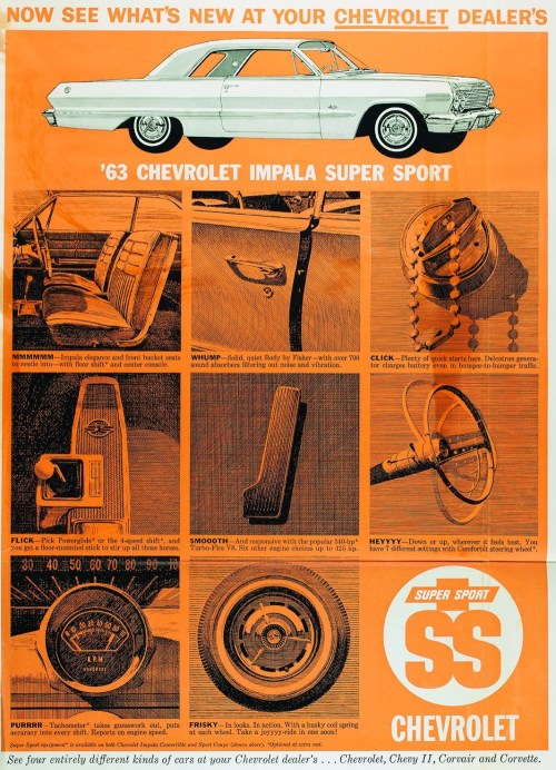 small resolution of  chevy impala oil sending wiring diagram for light on 1963