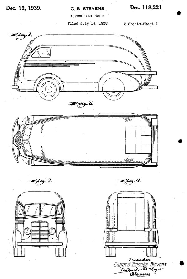 1955 lincoln continental cars engine diagram and wiring