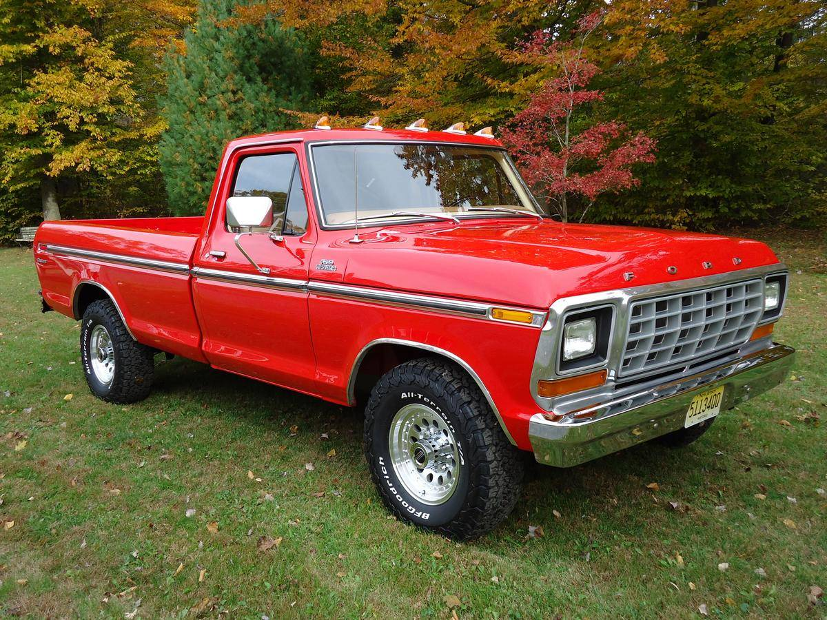 Well Ford Ranger Wiring Diagram On 73 Ford F 250 4x4 Wiring Diagram