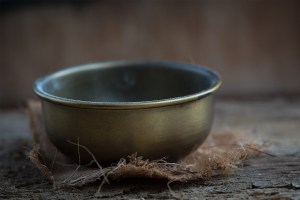 bowl-1389735_1280