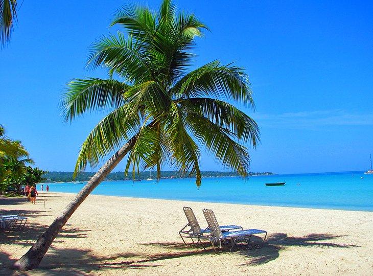 jamaica-negril-negril-beach