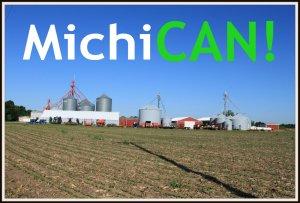 Michigan-MichiCAN