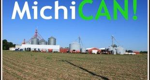 Michigan-MichiCAN if they grow hemp