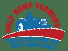 Help Hemp Farming