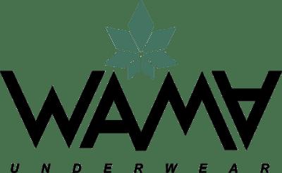 wama-logo_400x