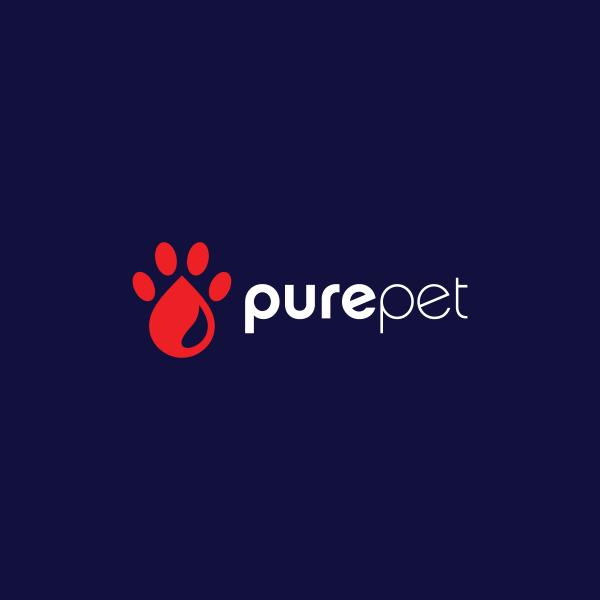 Pure Pet – CBD Tinctures