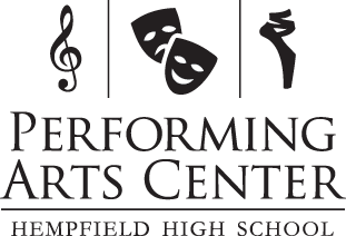 Performing Arts / Performing Arts Center