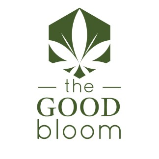 The Good Bloom