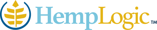 Hemp Seeds & Clones Catalog   HempLogic