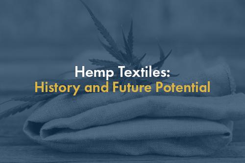 hemp-textiles