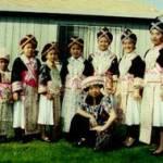 HmongHDresses