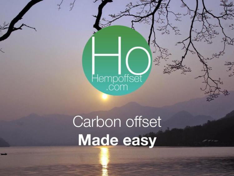 hempoffset-carbon-offset-made-easy