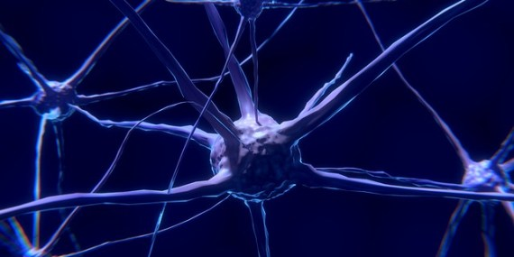 CBD and Neuropathy