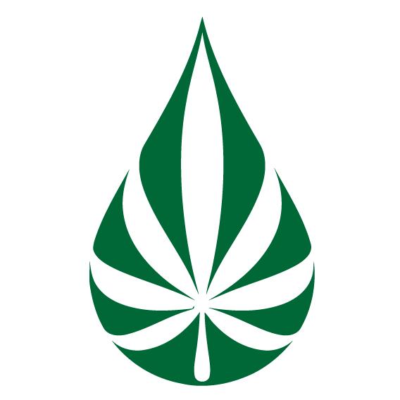 hemp oil talk logo