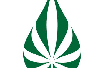 hemp oil talk logo