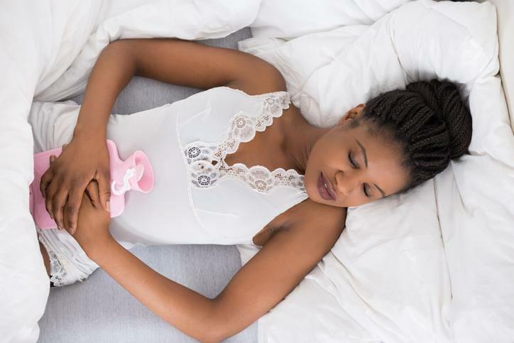 5 Incredible Health Benefits of CBD for Women 2