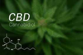 CBD Legislation in Canada 4