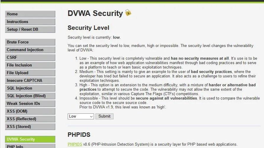 maximizing tor browser can allow hyrda