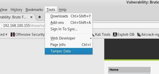 tor browser control port hidra