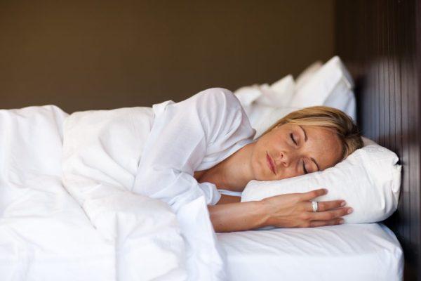 CBD and Sleep