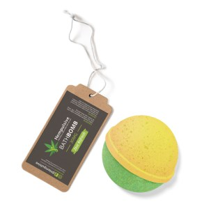 CBD-Bath-Bomb-Zest-Refresh