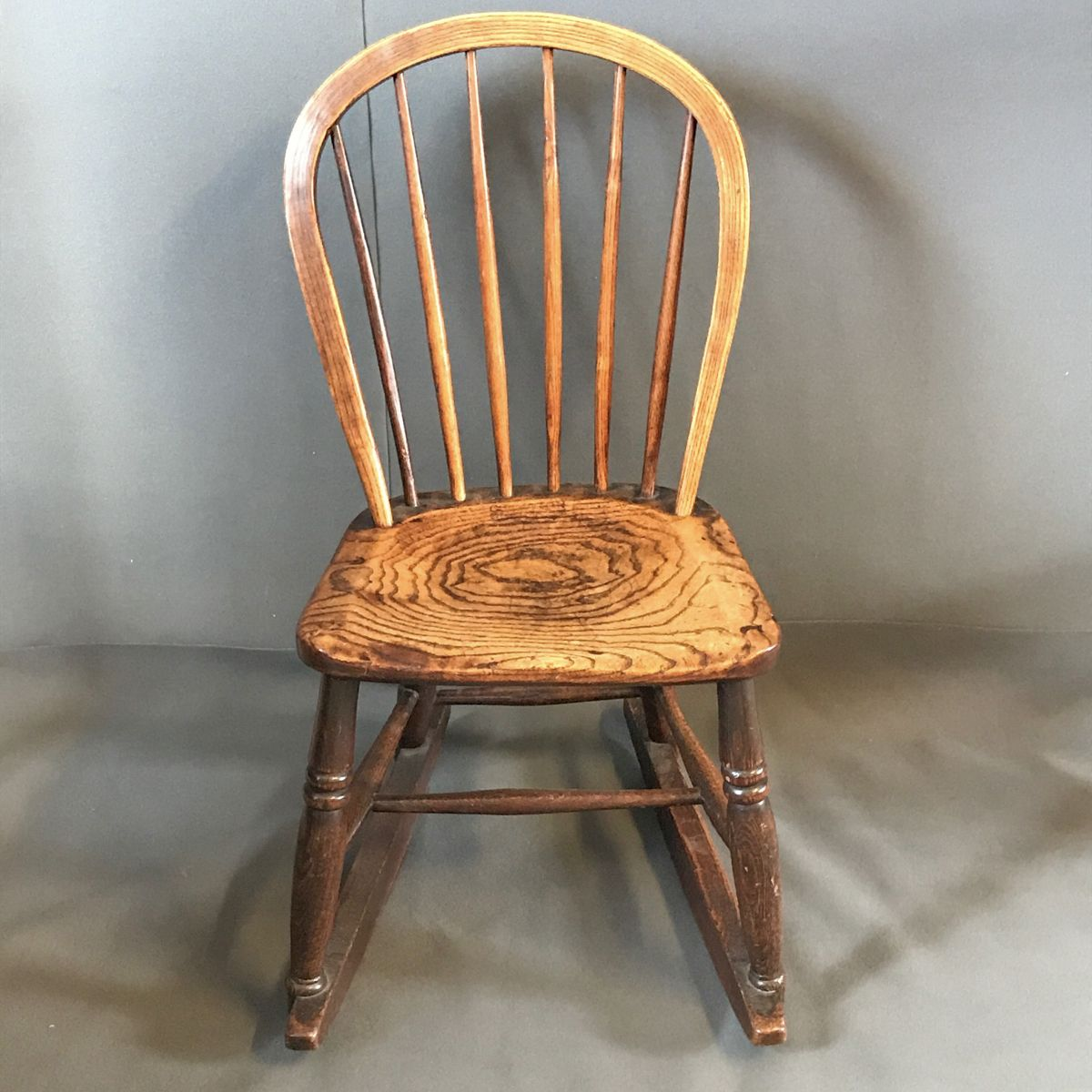 small rocking chairs english club chair victorian kitchen antique
