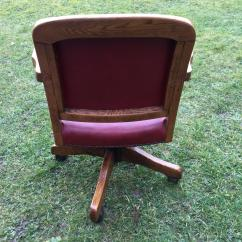Revolving Chair Dealers In Chennai Desk Chairs No Wheels Vintage Hillcrest Oak Office Furniture