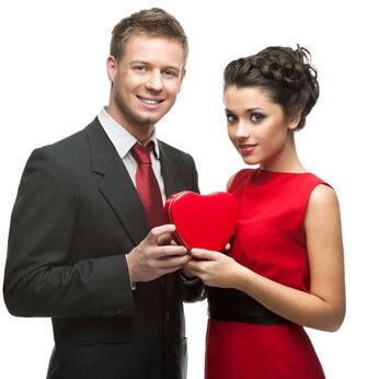 Standesamtliche Hochzeit So luft die Trauung ab
