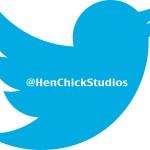 @HenChickStudios
