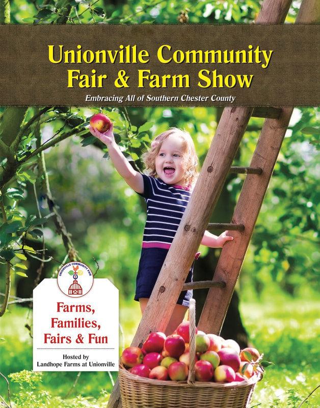 unionville-fair-2018_orig