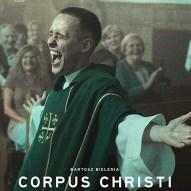 Affiche du film La communion