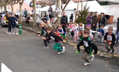 course-noel-enfants3
