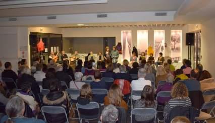 lecture-theatralisee-droits-des-femmes-8-mars-2019
